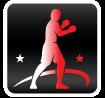 kick boxing toronto