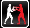 thai boxing toronto