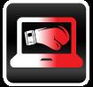 muay thai boxing gym